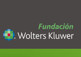 Fundación Wolters Kluwer