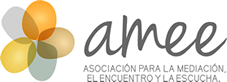 AMEE – Association for Mediation, Meetings and Listening